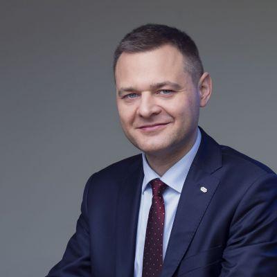 Krzysztof Golubiewski