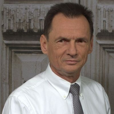 Jan Szewc