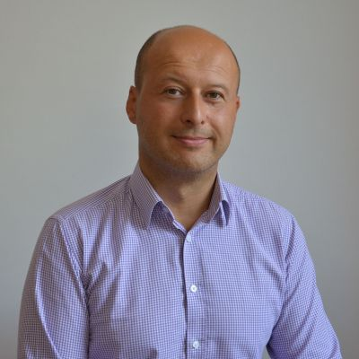 Tomasz Pacia