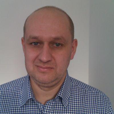 Rafał Truszkowski