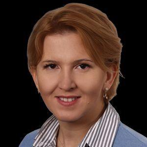 Monika Małowiecka