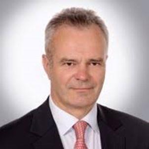 Andrzej Krzyżanek