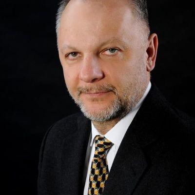 Krzysztof Gajór