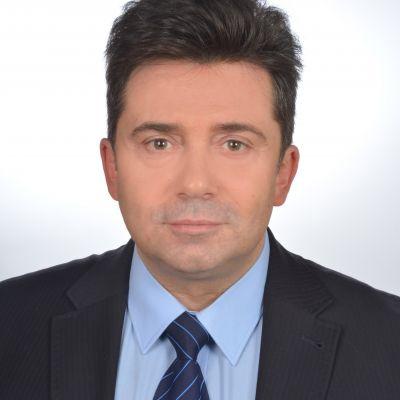 Tomasz Salachna