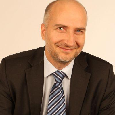 Leszek Maśniak