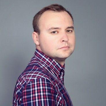 Michał Wojak