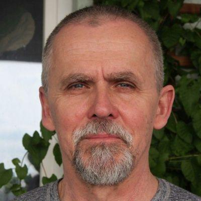 Piotr Rutkowski