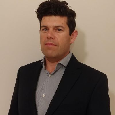 Maciej Lindscheid