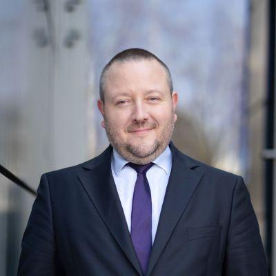 Ryszard Hordyński