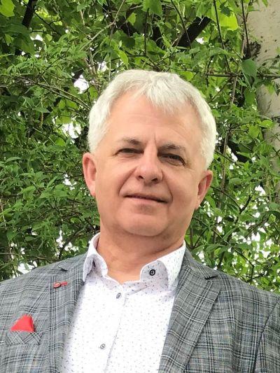 Paweł Jagielski