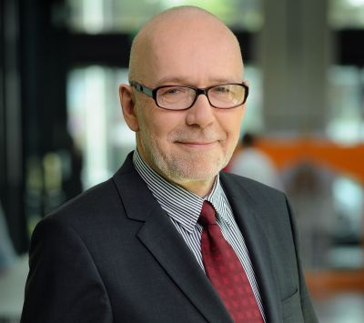 Maciej Kocięcki