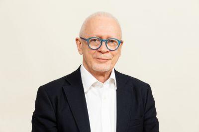 Dr Michał Boni
