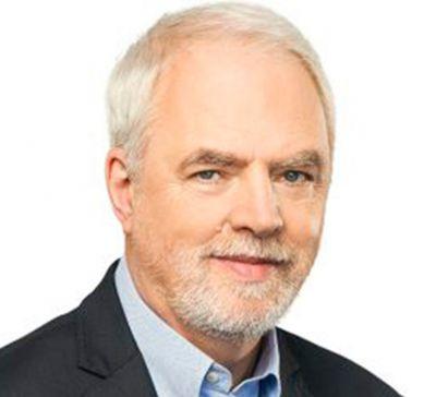 Dr Jan Olbrycht