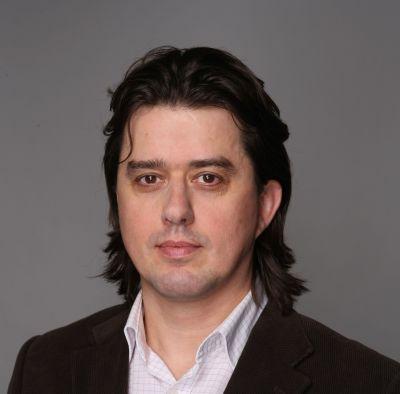 Jacek Trujnara