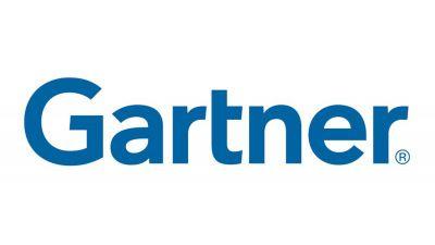 Materiał dla uczestników Konferencji od firmy Gartner - Partnera Merytorycznego Konferencji